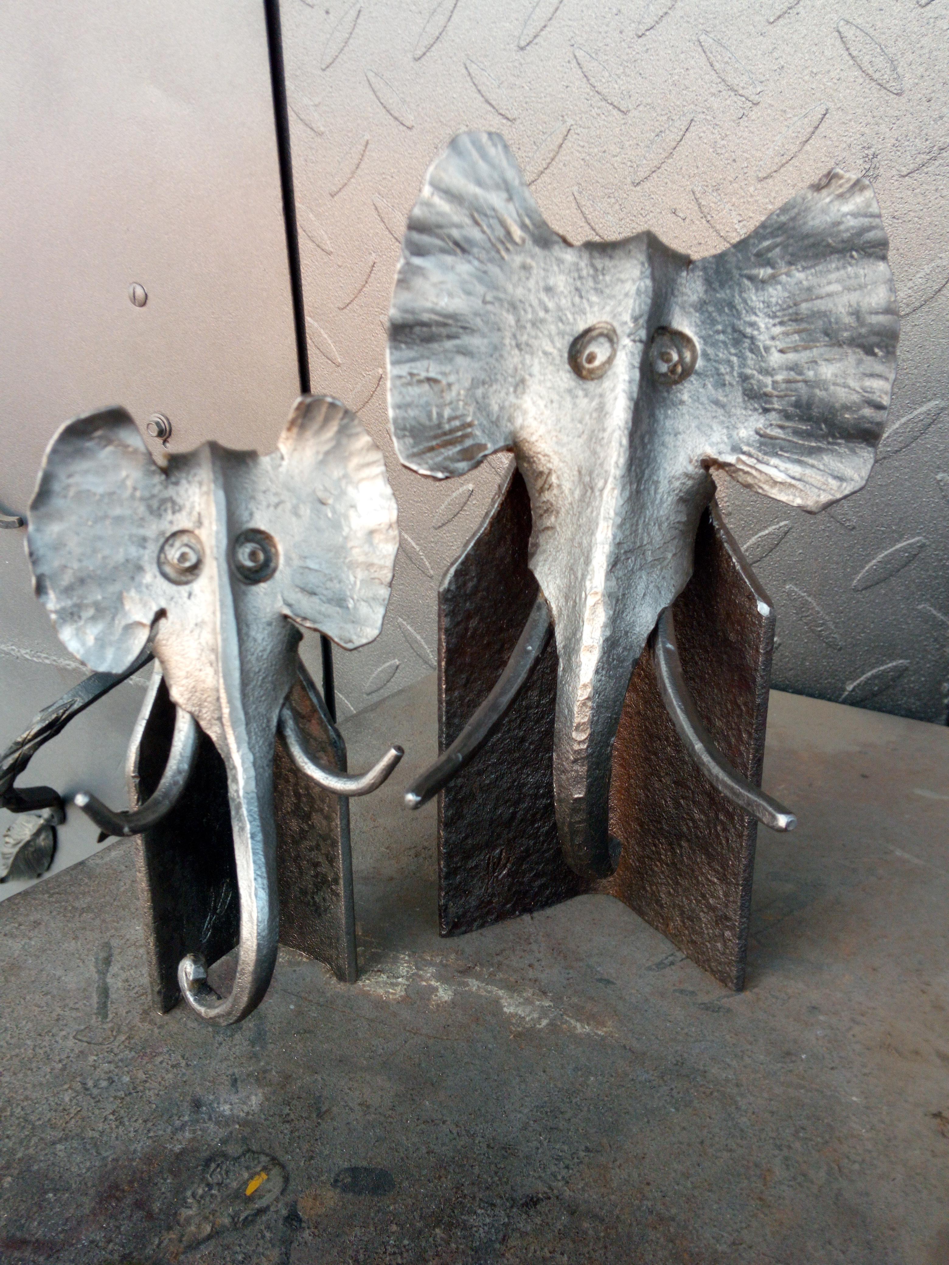 кованый сувенир, ковка художественная ковка, ковка во Владивостоке, ковка на заказ, кованый сувенир                                    декор, ковка в интерьере